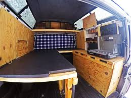 Diy Hard Floor Camper Trailer Plans Homemade Truck Camper Diy Youtube