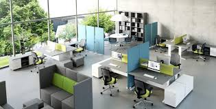 noise in the open office regalmark however open office design does have its fair share of drawbacks research has found that a lack of sound privacy adversely impacts employee morale