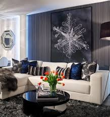 home decor trends for summer 2015 give warmth to home with color and decor trends 2015 interiors