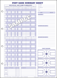 glover u0027s basketball scorebooks