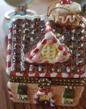 mr box ornaments ebay