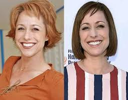 trading spaces tlc spaces paige davis talks tlc revival and that haircut 10 years later
