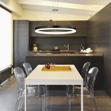 Rectangular Dining Room Lighting Modern Rectangular Dining Room Light Koffiekitten