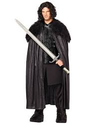 Games Thrones Halloween Costumes 100 Halloween Costume Ideas Guys 25 Police