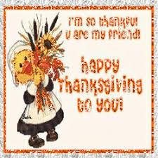 thanksgiving gif quote pictures photos and images for