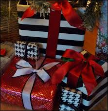 275 best gift wrapping ideas images on gift