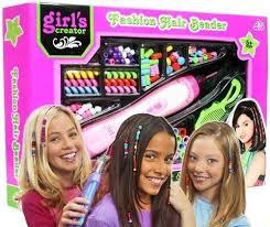 fashion hair beader fashion hair breader kit brand new port elizabeth gumtree