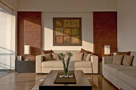 contemporary home interior design modernist house in india a fusion of traditional and modern