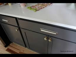brushed nickel cabinet handles cabinet pulls modern cabinet pulls brushed nickel youtube