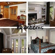 Home Interior Virtual Design Bedroom Virtual Room Designer Free For Home Decoration