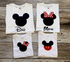 disney gifts for the family popsugar