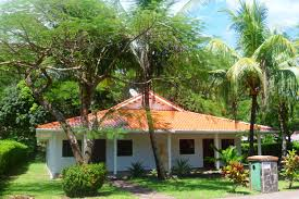 homes for sale in tambor costa rica tambor costa rica