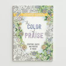 coloring books dayspring