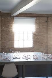 best 25 motorized shades ideas on pinterest motorized blinds