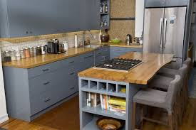 natural selection live edge wood in home design articles from