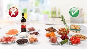pregnancy nutrition prenatal vitamins medela