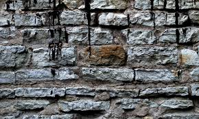 See Thru Chinese Kitchen Blue Island 16 Black Brick Wall I Love Football Poster Free Photo