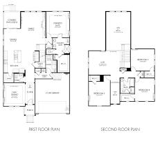 Ellington Floor Plan Shelby Model U2013 4br 3ba Homes For Sale In Wesley Chapel Nc