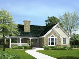 small house plans with basements best small house plans with porches jburgh homes farm basement