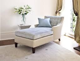 North Carolina Upholstery Furniture 2719 Angie Sleeper Night Jessica Charles A U0026 M Home