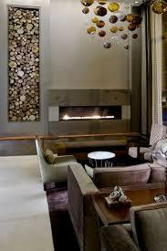 Best Interior by 112 Best Hotel U0026 Restaurant Fireplaces Images On Pinterest