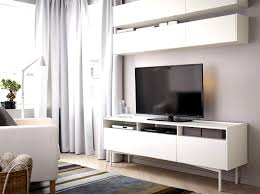 Simple Tv Set Furniture Living Room Media Furniture Pretty Tv Wall Cabinet Tuscan Set 4