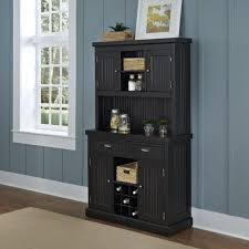 Wine Cabinet With Cooler by Sideboards Amazing Wine Hutch Cabinet Marvelous Wine Hutch
