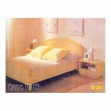 can bed cane bed manufacturer from chennai