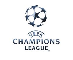 Chions League File Name Logo Football Uefa Chions League 1024x2560 Jpg