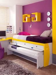 purple and yellow bedroom ideas yellow and purple bedroom ideas pcgamersblog com