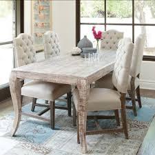 Cindy Crawford Dining Room Sets Unique Design Gray Dining Room Set Strikingly Ideas Cindy Crawford