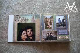 wedding scrapbook albums 12x12 scrapbooking wedding album scrapbook wedding album tutorial albums