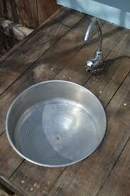 diy pallet mud kitchen my creative days