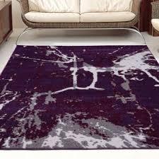 Dark Purple Area Rug Purple Area Rugs You U0027ll Love Wayfair