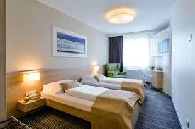 hotel rooms in ljubljana ahotel hotel ljubljana slovenia