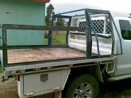 Ute Canopies Victoria by Newhilux Net U2022 View Topic D4d U0027s New Slide On Camper Now For Sale