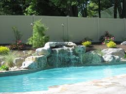 pool fence installer new jersey and pennsylvania landscaping