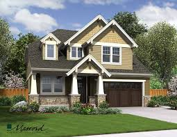 narrow lot house plans craftsman craftsman home photos craftsman style cottage house plan of the