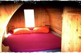 chambre d hote gourette hébergements locatifs meublés et chambres d hôtes nuit en pod