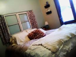Recycled Bedroom Ideas 82 Best Get Creative Headboards Images On Pinterest
