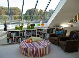 Best  Home Library Design Ideas On Pinterest Modern Library - Design home library
