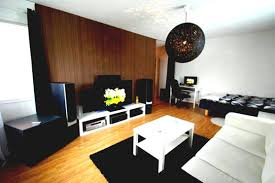 Poor Living Room Designs Small Living Room Design Layout Lovely Inside Small Living Room
