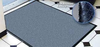 Easy To Clean Outdoor Rug Sales In Home And Commercial Carpet Floor Mats And Rubber Scraper