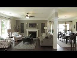 Home Floor Plans Richmond Va Eastwood Homes U0027 Drexel Plan New Homes Built In Charlotte Nc