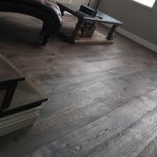 precision flooring 152 photos 123 reviews flooring 550
