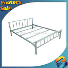 Where To Buy Metal Bed Frame by Latest Metal Bed Designs Latest Metal Bed Designs Suppliers And