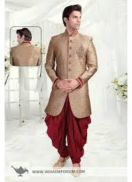 best 25 mens sherwani wedding ideas on pinterest