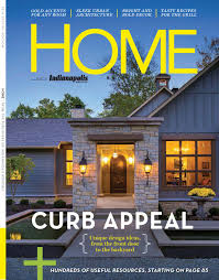indianapolis monthly home magazine 2016 by indianapolis monthly
