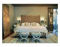 wall sconces for bedroom wall sconces for bedrooms large and beautiful photos photo to