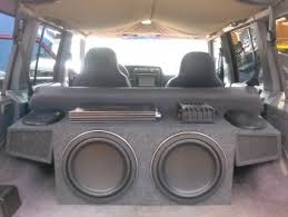 jeep grand sound system listing details 1997 jeep grand